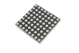 60mm_square8x8_LED_Matrix_1
