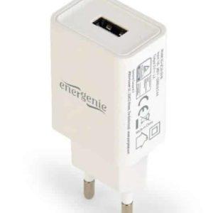 2.1A USB adapter