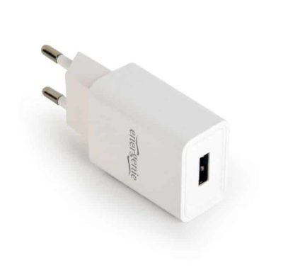 2,1 Ampere usb adapter