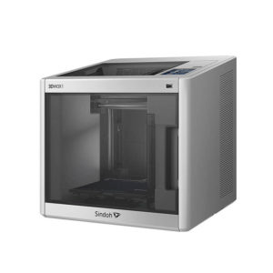 Sindoh 3DWox1 FDM 3D printer
