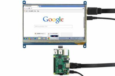 7 pouces_HDMI_LCD_1