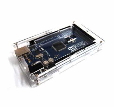Behuizing Arduino Mega
