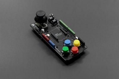 Arduino-Eingangsschild DFRobot
