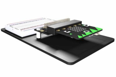 Microbit inventors kit