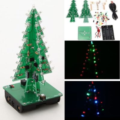 Kerstboom_kit_1