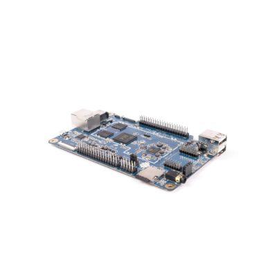 PINEA64-2GB3