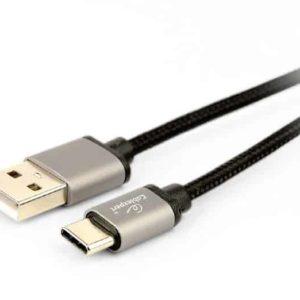 USB C Kabel 1,8 Meter