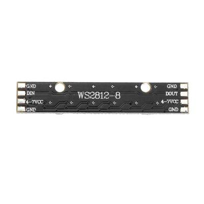 8X RGB LED Module