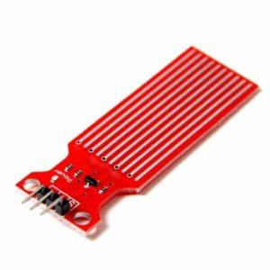 T1592 P sensor