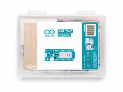 Arduino IOT bundle