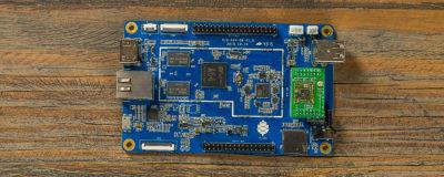 PINEA64-2GB2