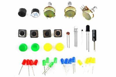 starter_kit_for_arduino_8 LCD