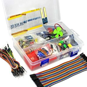 starter_kit_for_arduino_8