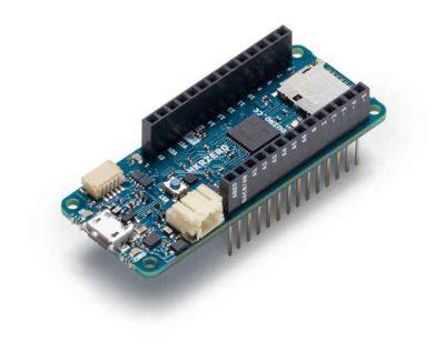 Arduino MKR zéro