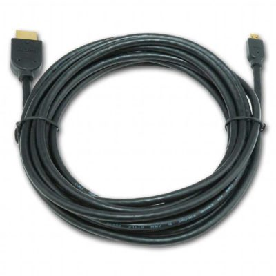Micro HDMI kabel