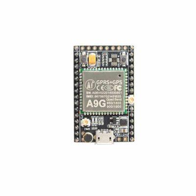 A9G IoT Development Board oben