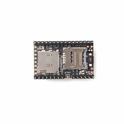 A9G IoT Development Board unten