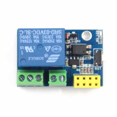 IoT relais