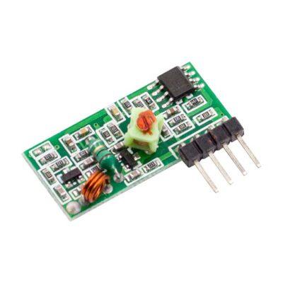 Kit 433Mhz