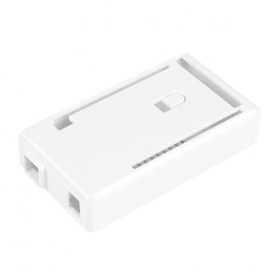 ABS-Gehäuse Arduino Mega White