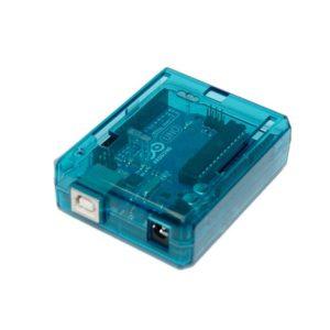 Arduino Accessoires