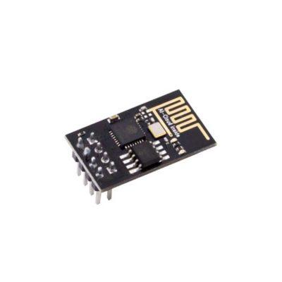 ESP-01 WiFi module