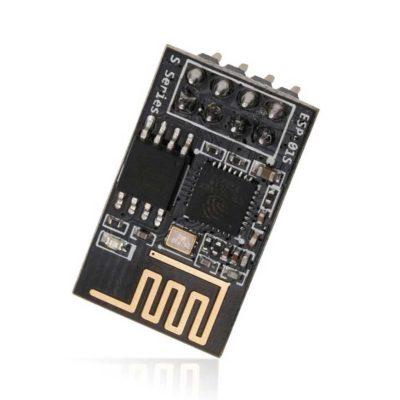 Module Wifi ESP-01S