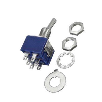 C: \ Users \ Simon \ OneDrive - Electronics For You \ EVJ \ Robot de liaison \ produits \ boutons et boutons \ MTS-203