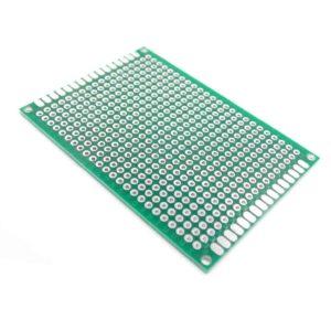 Prototyping board 5X7cm