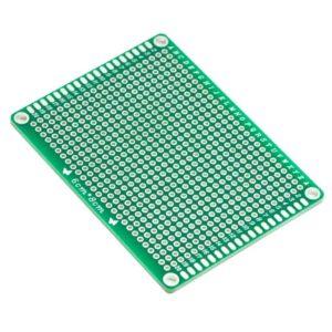 Prototyping board 6X8cm
