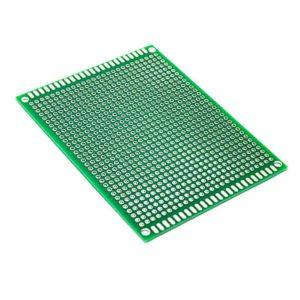 Prototyping board 7X9cm