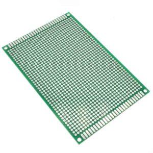 Prototyping board 8X12cm