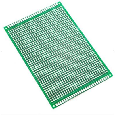 Prototyping Board 9X15cm