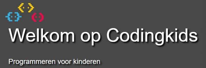 Codingkids
