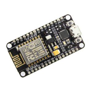 NodeMcu lua WIFI Board ESP8266 CP2102 module ISO