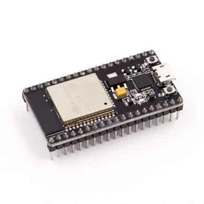 ESP32-Entwicklungsboard