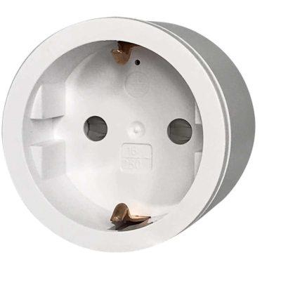 Smart Plug Ein / Aus Hausautomation