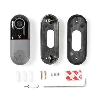 720p Smart Video Türklingelteile