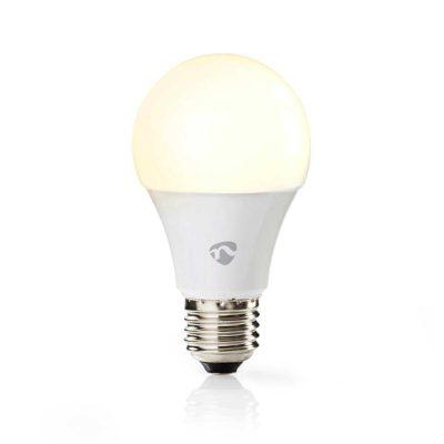Smart Lampen 2er-Set