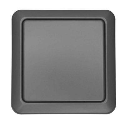 AGST-8800 Draadloze Wandschakelaar Voor Buiten voorkant
