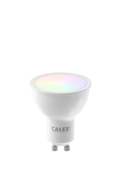 RGB Reflector lamp calex