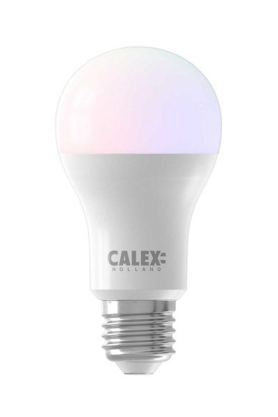 slimme standaardlamp Calex