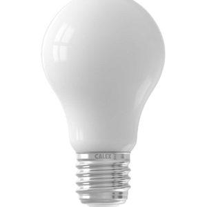Calex standaard slimme lamp