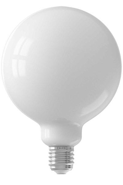 Calex Globe slimme lamp