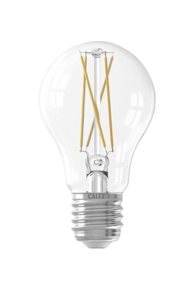 Calex slimme lamp