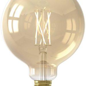 Calex slimme bol lamp