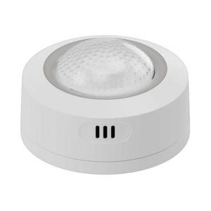 Calex beweging sensor