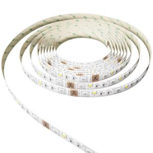Calex slimme led strip