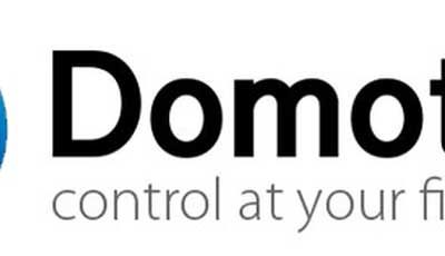 Raspberry Pi project: Installeer Domoticz