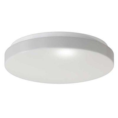 Calex plafond lamp